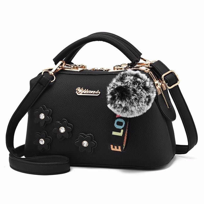 B0786 JKT IDR.180.000 MATERIAL PU SIZE L25XH15XW14CM WEIGHT 700GR COLOR BLACK