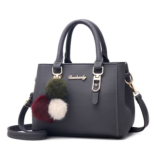 B1248 JKT IDR.173.000 MATERIAL PU SIZE L25XH18XW14CM WEIGHT 700GR COLOR DARKGRAY