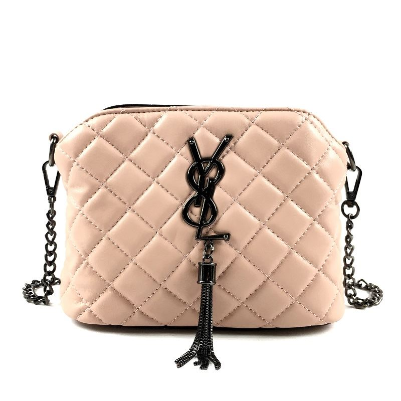B155422 JKT IDR.155.000 MATERIAL PU SIZE L20.5XH14.5XW10CM WEIGHT 450GR COLOR PINK