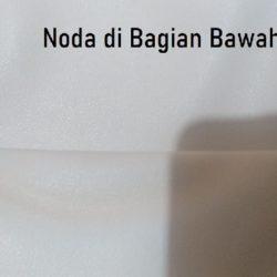 B3108 Beige Noda