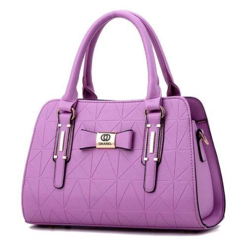B6481-purple