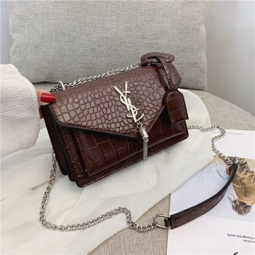 B8501 JKT MATERIAL PU SIZE L22XH14XW8CM WEIGHT 600GR COLOR WINE