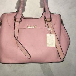 B891-pink Noda