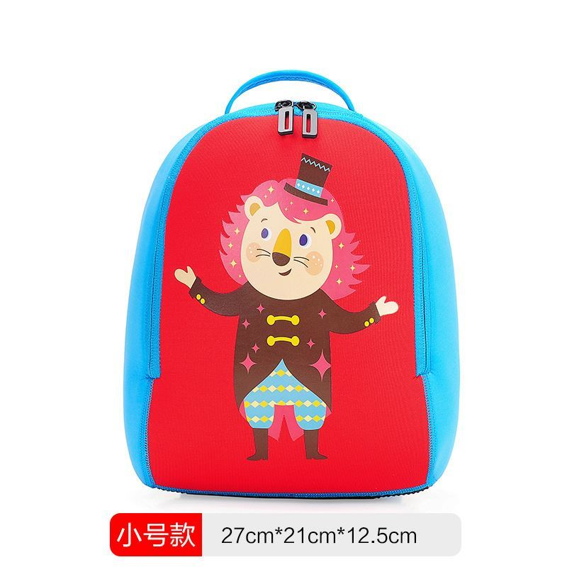 BTH002 JKT IDR.80.000 MATERIAL DIVING-MATERIAL SIZE L21XH25XW10CM WEIGHT 300GR COLOR LIONRED