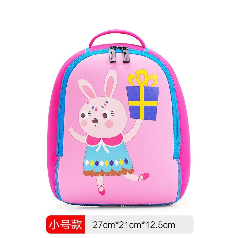 BTH002 JKT IDR.80.000 MATERIAL DIVING-MATERIAL SIZE L21XH25XW10CM WEIGHT 300GR COLOR RABBIT