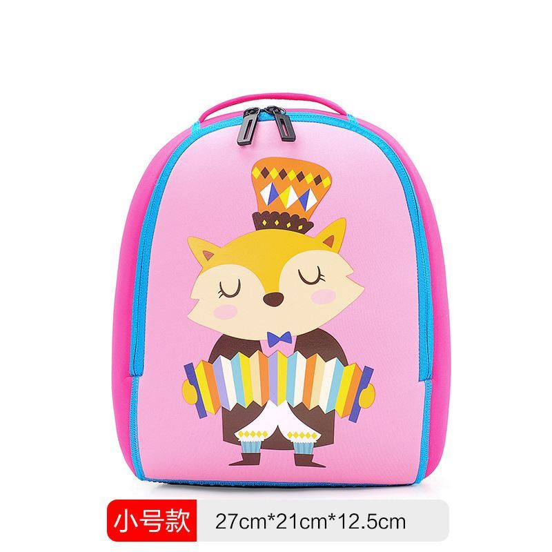 BTH002 JKT IDR.80.000 MATERIAL DIVING-MATERIAL SIZE L21XH25XW10CM WEIGHT 300GR COLOR SQUIRREL
