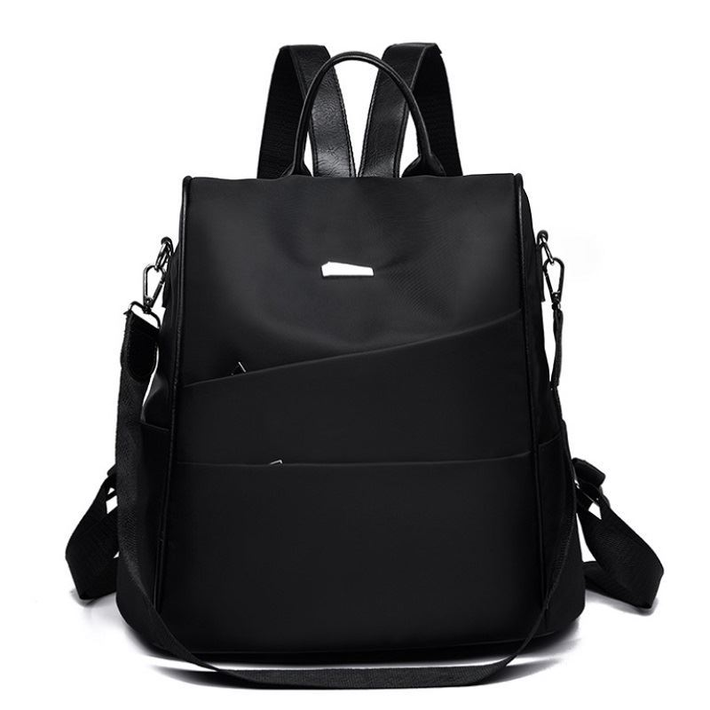 BTH4423 IDR.74.000 MATERIAL NYLON SIZE L30XH30XW15CM WEIGHT 500GR COLOR BLACK