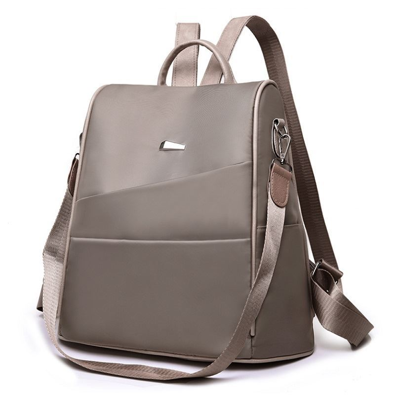BTH4423 IDR.74.000 MATERIAL NYLON SIZE L30XH30XW15CM WEIGHT 500GR COLOR GRAY
