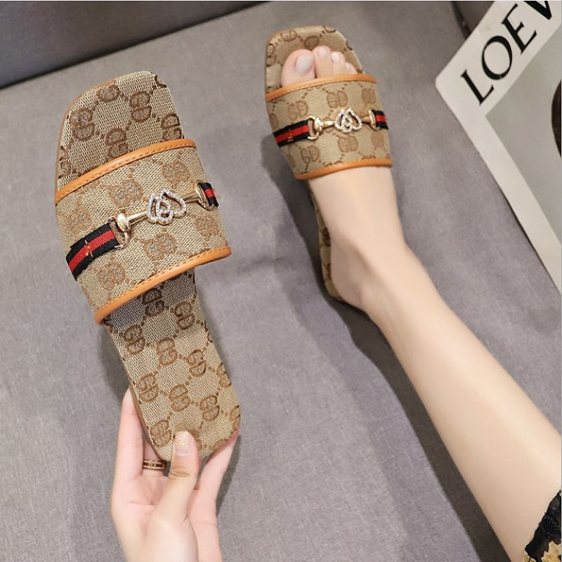 JSF506 IDR.140.000 MATERIAL PU COLOR KHAKI WEIGHT 500GR SIZE 35,36,37,38,39,40