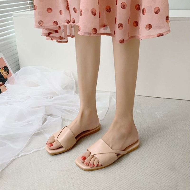 JSF801 IDR.140.000 MATERIAL PU COLOR PINK WEIGHT 500GR SIZE 36,37,38,39,40