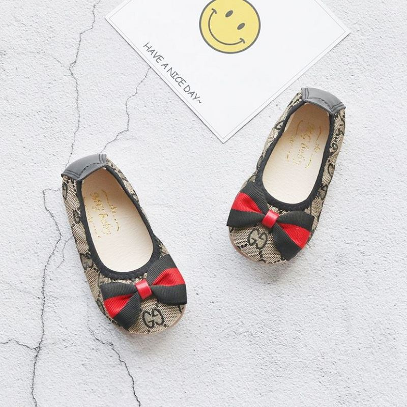 JSK199 IDR.140.000 MATERIAL CANVAS COLOR BLACK WEIGHT 400G SIZE 21,22,23,24,25