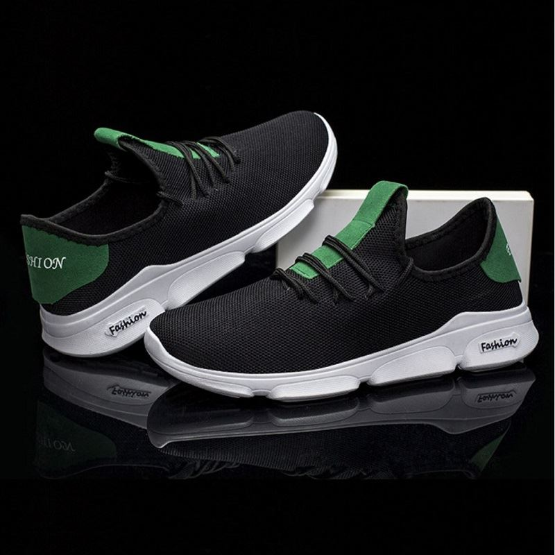 JSS1102 IDR.125.000 MATERIAL CLOTH COLOR BLACKGREEN WEIGHT 800G SIZE 40,41,42,43,44