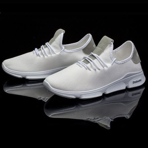 JSS1102 IDR.50.000 MATERIAL CLOTH COLOR WHITE SIZE 41,42,43