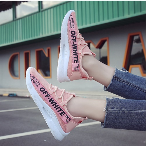 JSS130 IDR.155.000 MATERIAL PU HEEL 4CM COLOR PINK WEIGHT 600GR SIZE 36