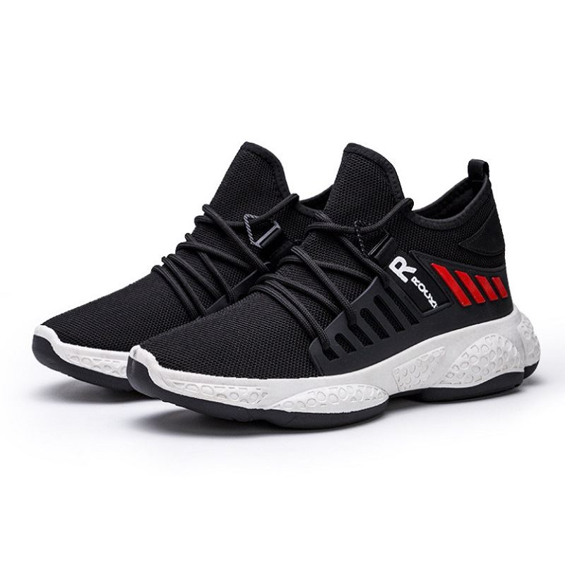 JSS192 IDR.131.000 MATERIAL CLOTH COLOR BLACK WEIGHT 700GR SIZE 40,41,42,43,44