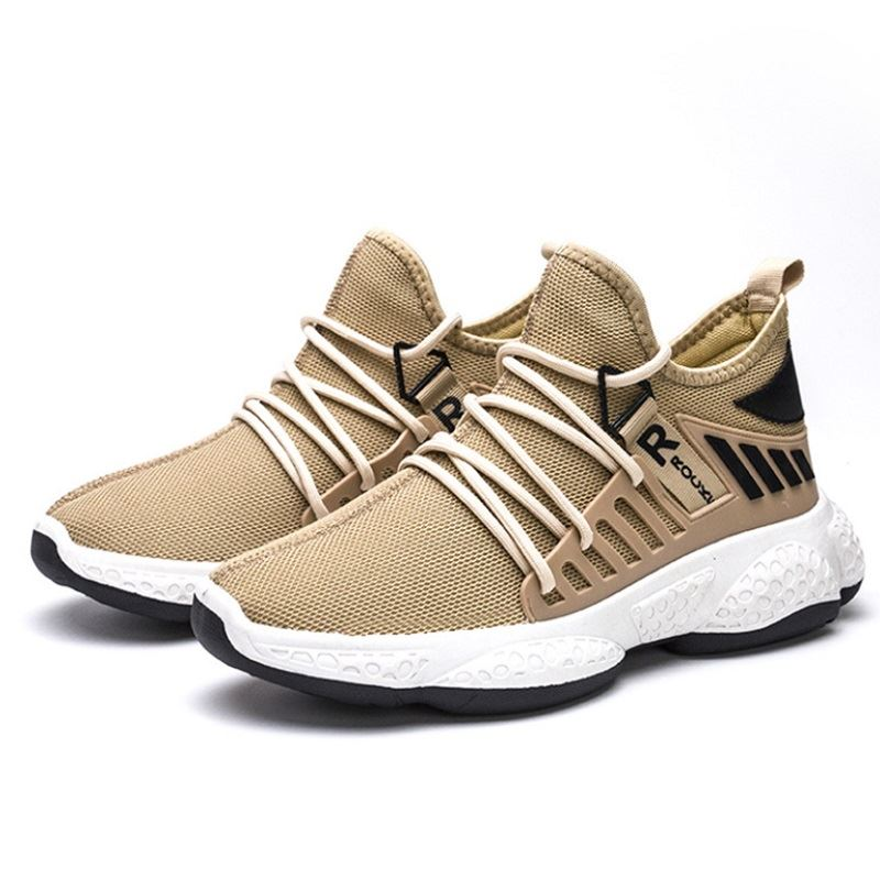 JSS192 IDR.131.000 MATERIAL CLOTH COLOR KHAKI WEIGHT 700GR SIZE 40,41,42,43,44