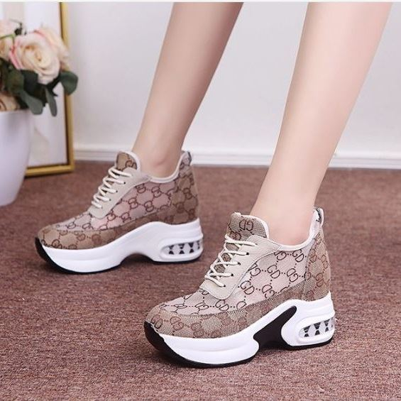 JSS20205 IDR.220.000 MATERIAL CANVAS COLOR KHAKI WEIGHT 650G SIZE 35,36,37,38,39,40