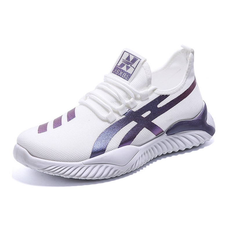JSS2031 IDR.140.000 MATERIAL CLOTH COLOR WHITE WEIGHT 700GR SIZE 40,41,42,43,44