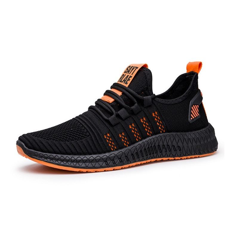 JSS345 IDR.130.000 MATERIAL CLOTH COLOR ORANGE WEIGHT 700GR SIZE 40,41,42,44