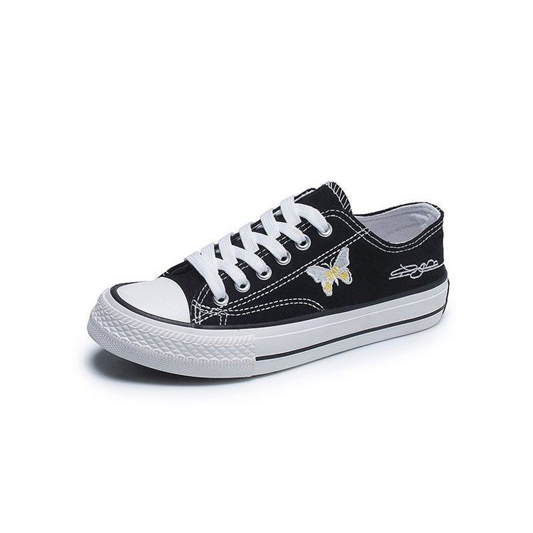 JSS3936 IDR.160.000 MATERIAL CLOTH COLOR BLACK WEIGHT 600GR SIZE 36,37,38,39,40.