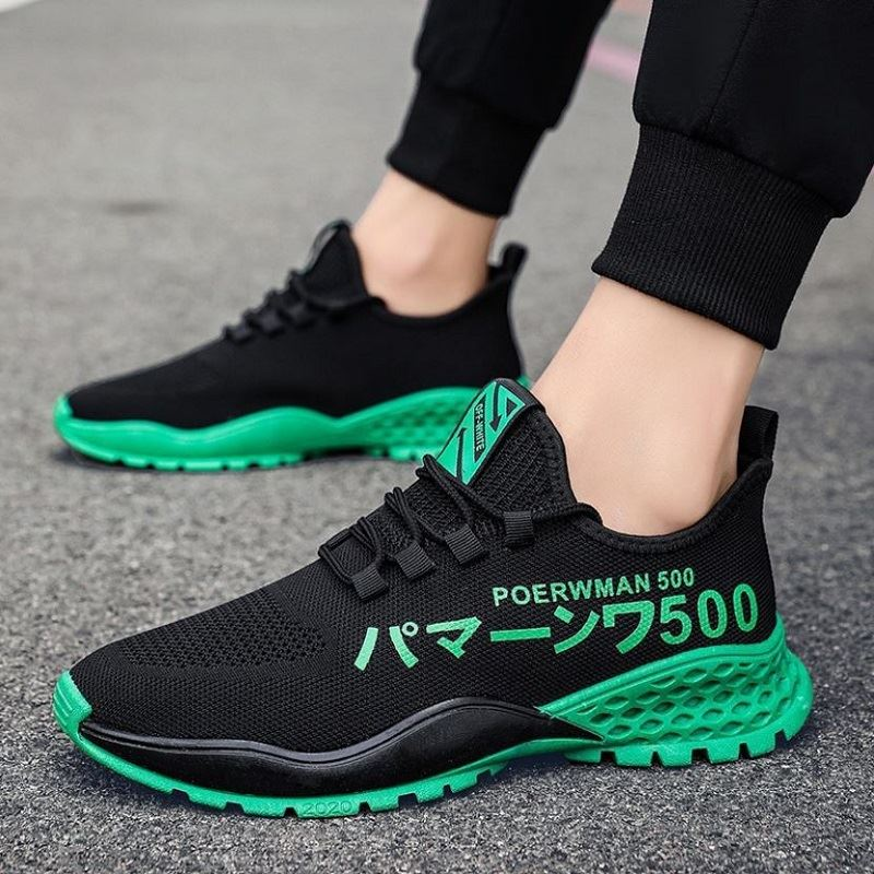 JSS5000 IDR.140.000 MATERIAL CLOTH COLOR BLACK WEIGHT 800G SIZE 40,41,42,43,44