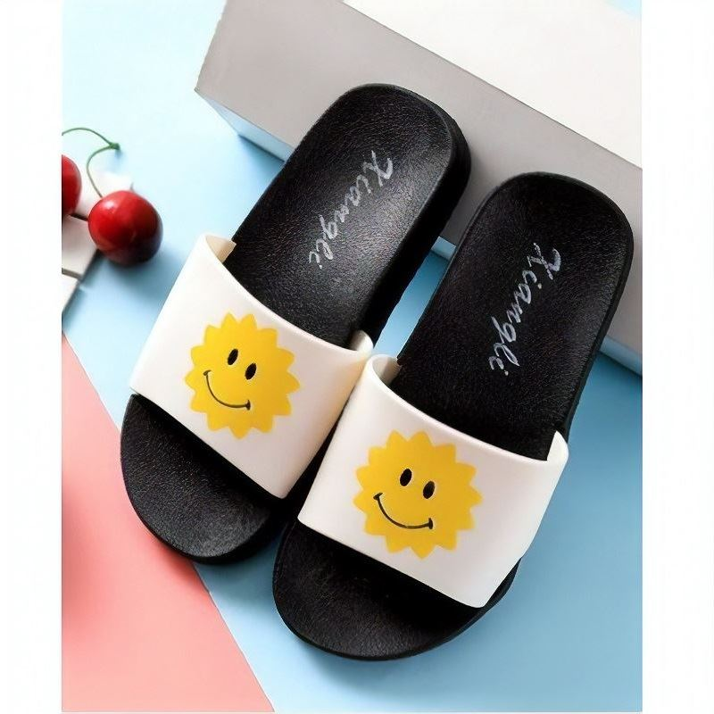 JSS6156 IDR.25.000 MATERIAL RUBBER COLOR SUNWHITE WEIGHT 500GR SIZE 26,27,28,29