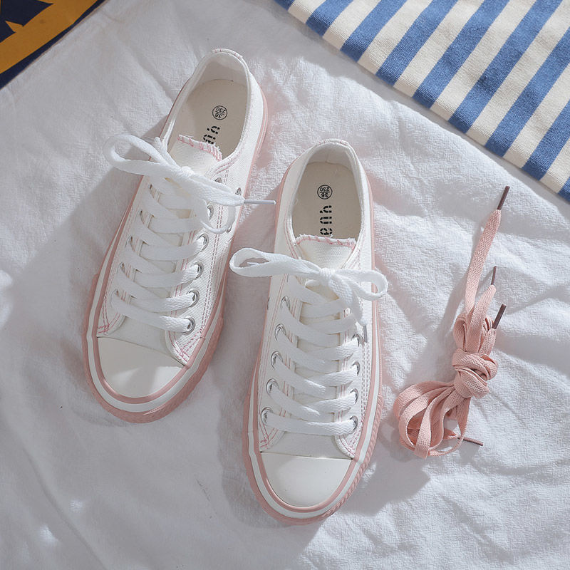 JSS71042 IDR.142.000 MATERIAL CLOTH COLOR PINK WEIGHT 600GR SIZE 35,36,37,38,39,40