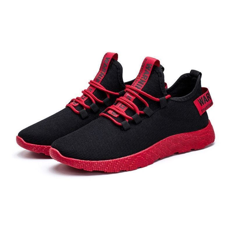 JSS771 IDR.115.000 MATERIAL CLOTH COLOR RED WEIGHT 700GR SIZE 40,41,42,43,44