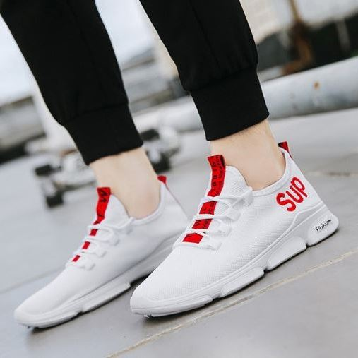 JSS830 IDR.48.000 MATERIAL CLOTH COLOR WHITE SIZE 43,44