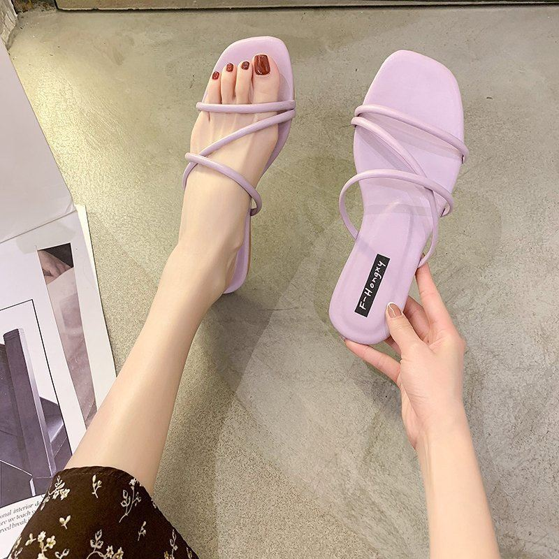 JSSB02 IDR.157.000 MATERIAL PU COLOR PURPLE WEIGHT 600GR SIZE 36,37,38,39,40