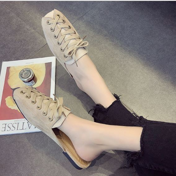 JSSC39 IDR.162.000 MATERIAL PU COLOR BEIGE WEIGHT 700GR SIZE 35,36,37