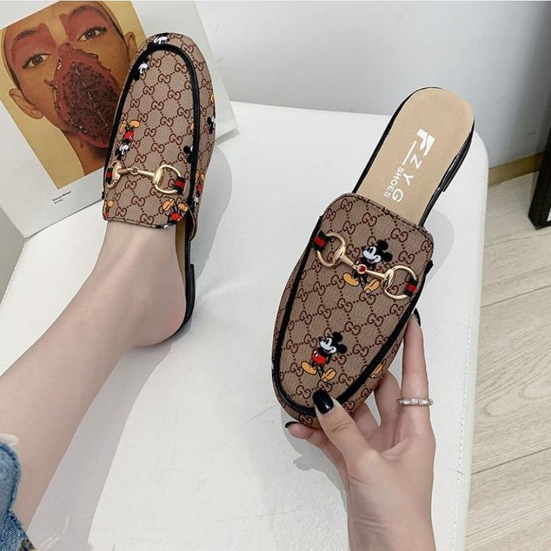 JSSH12 IDR.142.000 MATERIAL CANVAS COLOR BROWN WEIGHT 550G SIZE 35,36,37,38,39,40