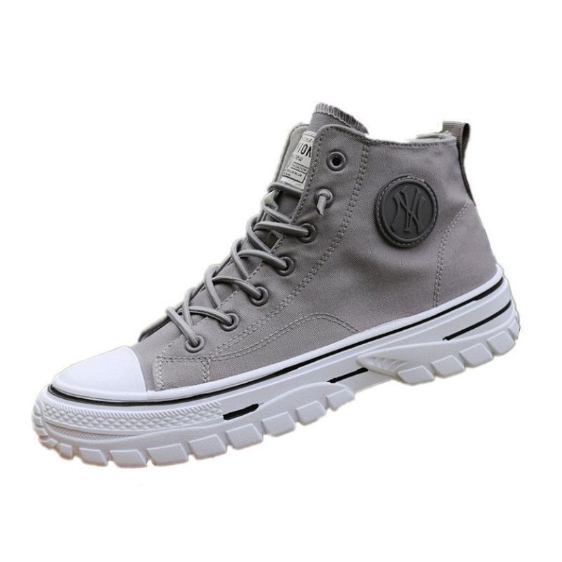 JSSZM IDR.178.000 MATERIAL CLOTH COLOR GRAY WEIGHT 700GR SIZE 40,41,42,43,44