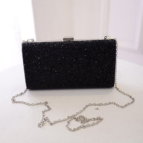 JT0007 IDR.142.000 MATERIAL PU SIZE L22XH12XW5CM WEIGHT 500GR COLOR BLACK