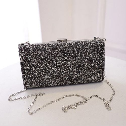 JT0007 IDR.142.000 MATERIAL PU SIZE L22XH12XW5CM WEIGHT 500GR COLOR DARKGRAY