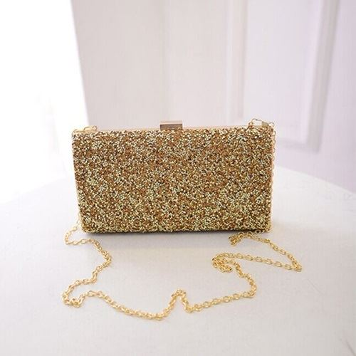 JT0007 IDR.142.000 MATERIAL PU SIZE L22XH12XW5CM WEIGHT 500GR COLOR GOLD