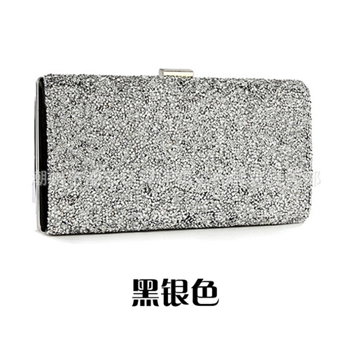 JT0007 IDR.145.000 MATERIAL PU SIZE L22XH12XW5CM WEIGHT 400GR COLOR BLACKSILVER
