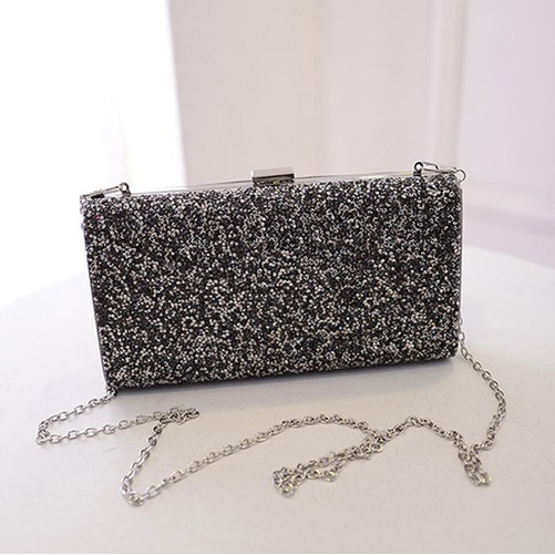 JT0007 IDR.145.000 MATERIAL PU SIZE L22XH12XW5CM WEIGHT 400GR COLOR DARKGRAY