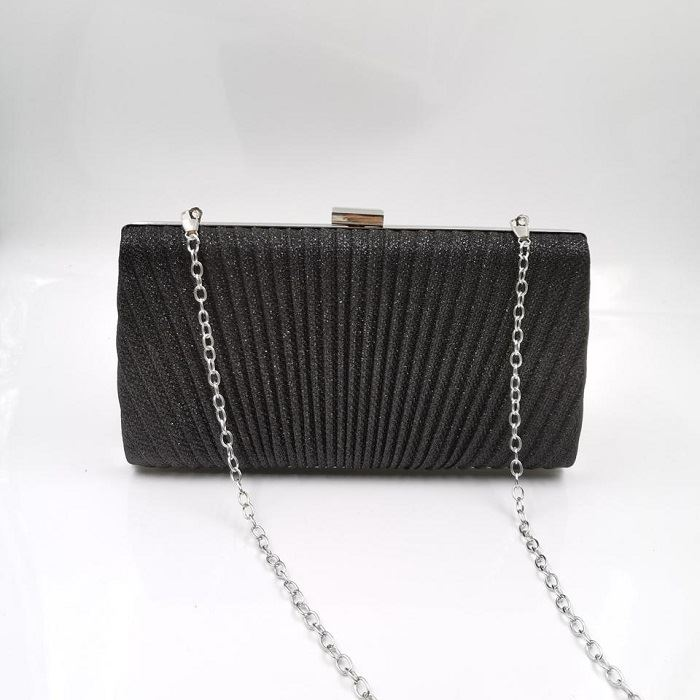 JT00100 IDR.150.000 MATERIAL METAL SIZE L22XH11.5XW4CM WEIGHT 400GR COLOR BLACK