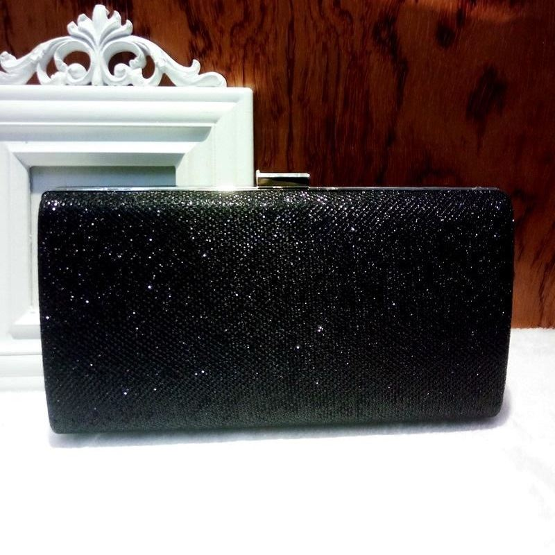 JT0035 IDR.130.000 MATERIAL METAL SIZE L22XH11.5XW4CM WEIGHT 500GR COLOR BLACK