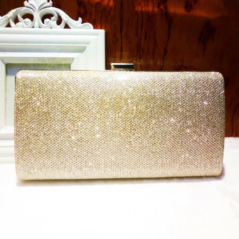 JT0035 IDR.130.000 MATERIAL METAL SIZE L22XH11.5XW4CM WEIGHT 500GR COLOR GOLD
