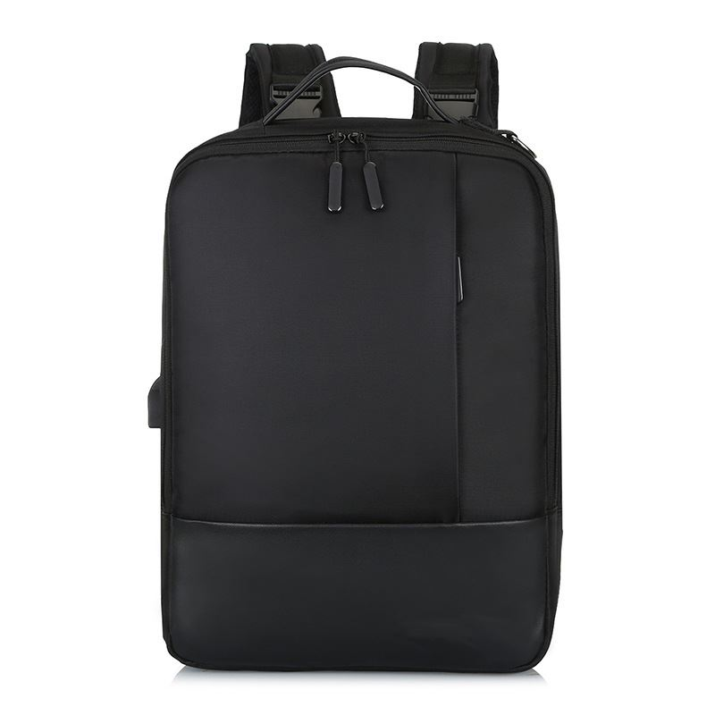 JT0038 IDR.188.000 MATERIAL NYLON SIZE L30XH41XW13CM WEIGHT 600GR COLOR BLACK