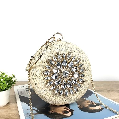 JT0096 WITH BOX IDR.190.000 MATERIAL PU SIZE L15.5XH15.5XW5.5CM WEIGHT 500GR COLOR APRICOT
