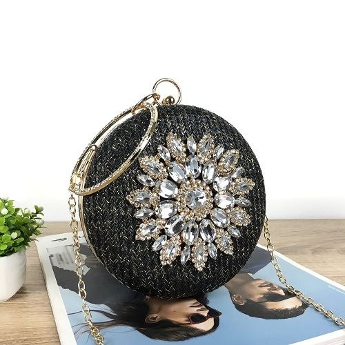 JT0096 WITH BOX IDR.190.000 MATERIAL PU SIZE L15.5XH15.5XW5.5CM WEIGHT 500GR COLOR BLACK