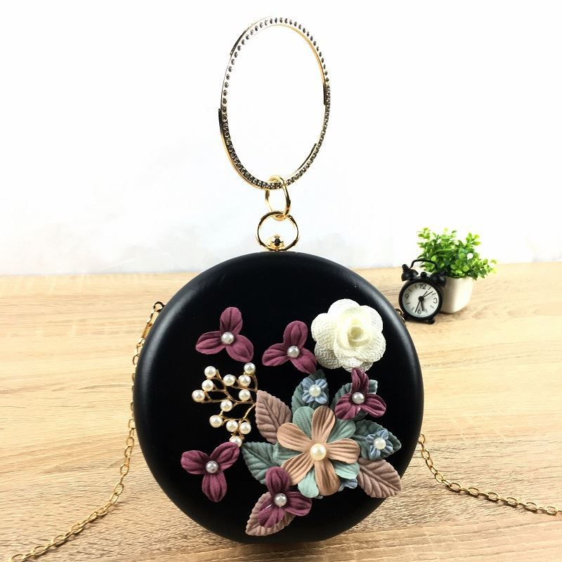 JT021 IDR.175.000 MATERIAL PU SIZE L15XH15XW5.5CM WEIGHT 450GR COLOR BLACK