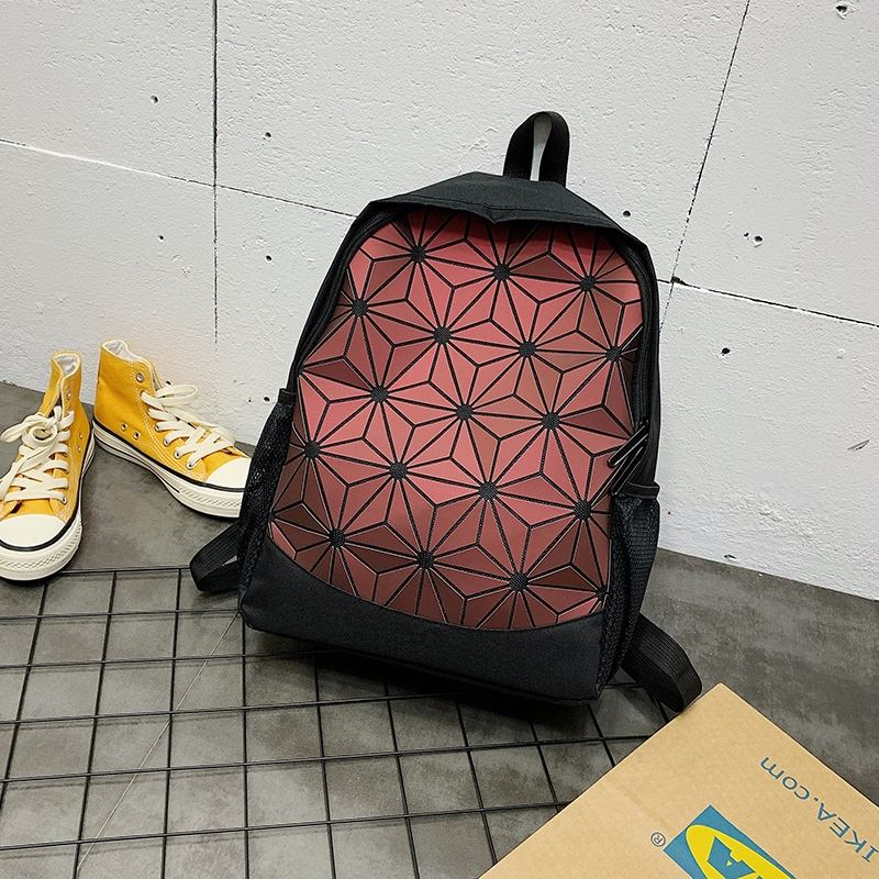 JT0212 IDR.153.000 MATERIAL OXFORD SIZE L31XH45XW15CM WEIGHT 510GR COLOR RED