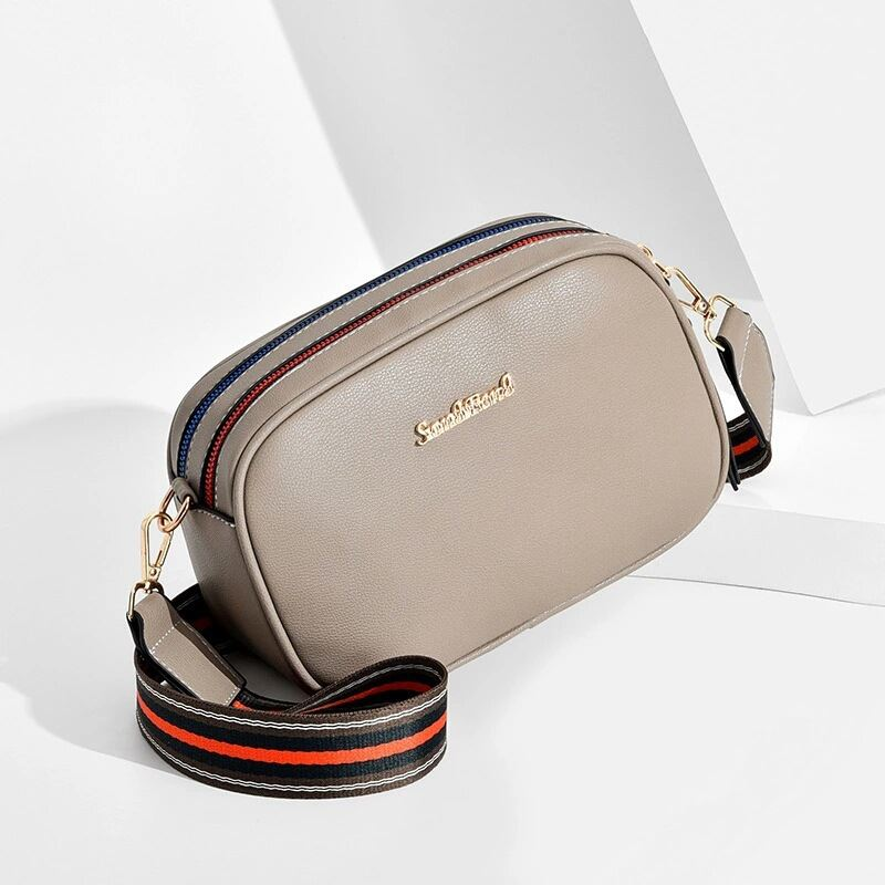 JT0230 IDR.162.000 MATERIAL PU SIZE L23XH15XW9CM WEIGHT 500GR COLOR GRAY