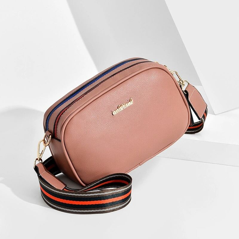 JT0230 IDR.162.000 MATERIAL PU SIZE L23XH15XW9CM WEIGHT 500GR COLOR PINK