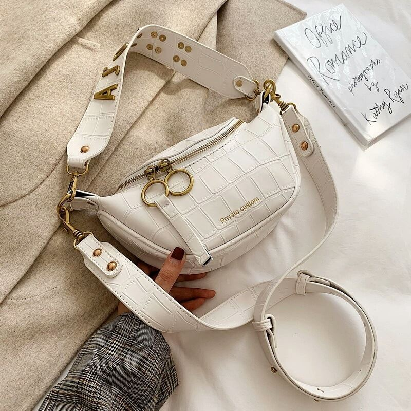 JT03410 IDR.147.000 MATERIAL PU SIZE L22XH13XW8CM WEIGHT 450GR COLOR WHITE