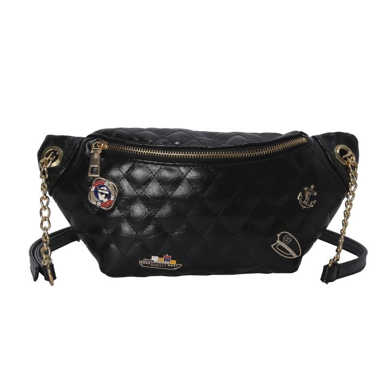 JT06144 IDR.162.000 MATERIAL PU SIZE WEIGHT 350GR COLOR BLACK